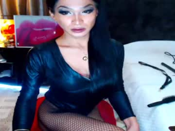 [26-03-20] yourdiamongoddes record cam show from Chaturbate