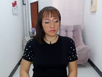 [20-01-20] lian_mey chaturbate webcam show with toys