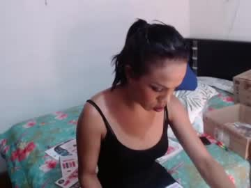 [16-09-21] sensual_natalie private XXX show from Chaturbate