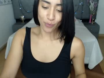 [05-04-21] mane_stone private show from Chaturbate.com