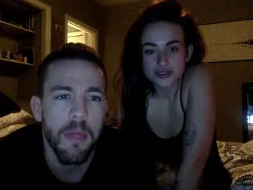 [23-01-20] tspazz webcam record private sex video from Chaturbate.com