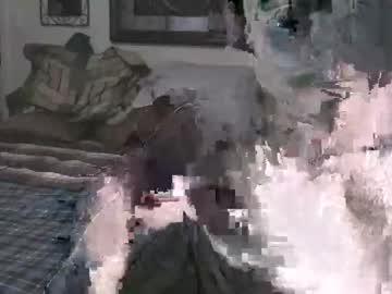 [13-03-21] brandonc663 webcam premium show video