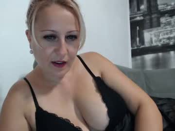 [14-09-20] jadesweetness webcam record blowjob video