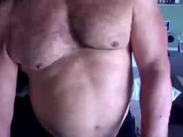 [18-09-20] builtbeefy1 chaturbate webcam record premium show