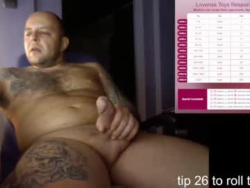 [22-07-21] dirtyweird webcam private show from Chaturbate.com