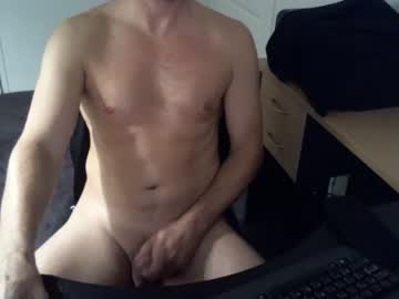 [02-06-21] sexydickforall record show with cum from Chaturbate.com