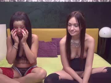 [09-01-20] mayababex chaturbate webcam show