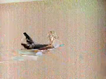 [04-06-21] rachelohrose chaturbate webcam public show video