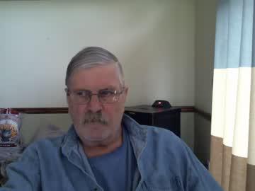 [20-12-20] slick6996 record cam video from Chaturbate.com