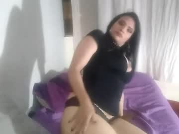 [01-01-20] target30 record public webcam from Chaturbate.com