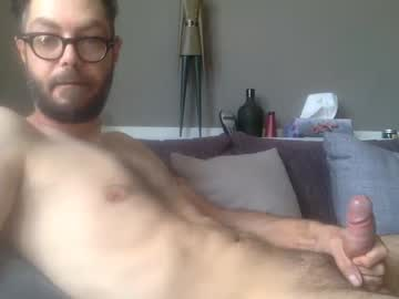 [14-07-20] cutenhuge chaturbate video with dildo