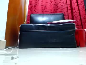 [31-05-21] nicky_smokiiing chaturbate webcam record private show video