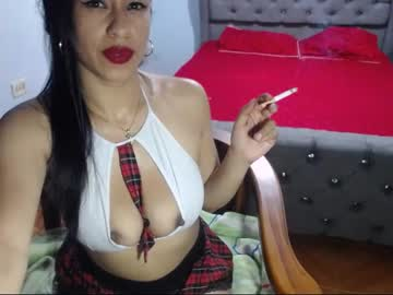 [09-08-20] iriss_shadenw record private show from Chaturbate.com