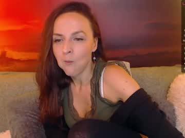 [30-09-20] giatooshie webcam record private sex video from Chaturbate.com