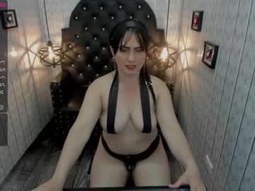 [31-03-21] ladymistressx chaturbate webcam record private show
