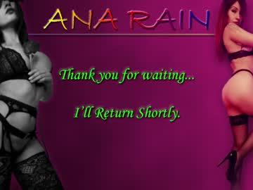 [15-09-21] ana_rain webcam premium show video from Chaturbate