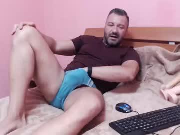 [30-08-21] adyyynis chaturbate webcam show