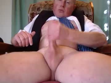 [18-12-20] manbate72 show with toys from Chaturbate.com