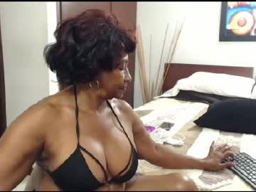 [27-12-20] maturehotlatin69 webcam blowjob show from Chaturbate.com