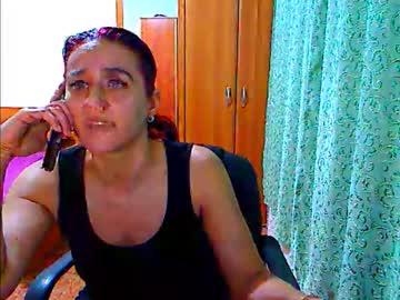 [20-02-21] prettymonika webcam record video with dildo