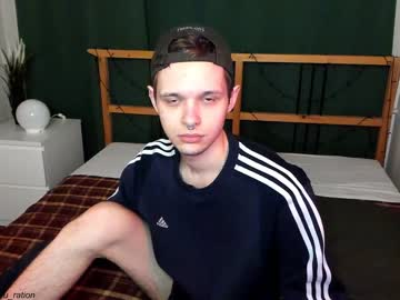 [01-03-21] mr_pim_2_0 record show with cum from Chaturbate.com