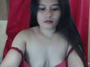 [15-03-21] asian_massive_squirt record webcam video from Chaturbate.com