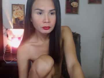 [24-08-21] dreamxfantasy cam show from Chaturbate.com