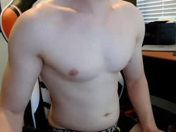 [25-11-20] itsgood09 webcam show with cum from Chaturbate