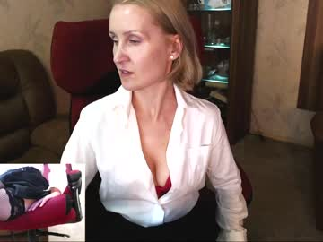 [24-09-20] anastasiagate webcam record show with cum from Chaturbate.com