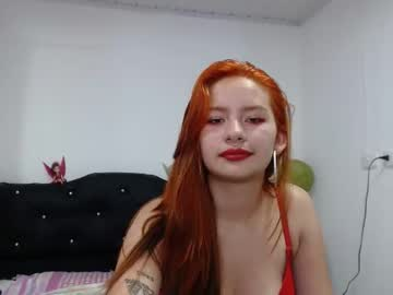 [06-07-20] lyllieweet webcam record show