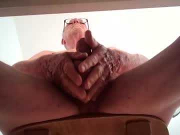 [20-07-21] oldviceman webcam show from Chaturbate.com