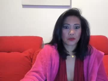 [08-03-21] spicyladyone premium show from Chaturbate