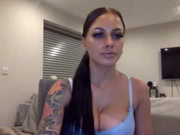 dolly_x chaturbate