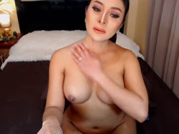 [20-01-21] yourfantasytranniexxx chaturbate webcam show with toys