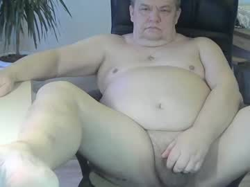 [26-03-21] leo2008842 webcam private show from Chaturbate