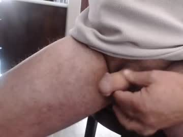 [26-01-21] tonkaboy99 record private show from Chaturbate.com