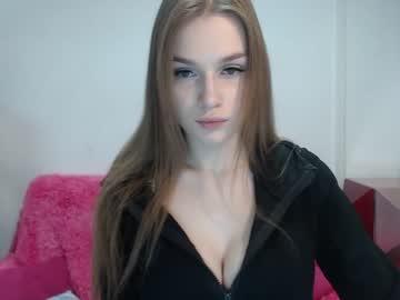 [04-04-21] _alisa_a webcam record private XXX video from Chaturbate