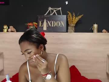 [19-06-21] diamondrossex webcam record premium show from Chaturbate.com