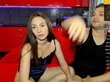 [22-06-21] sweet_olga_and_dmitriy webcam video with toys from Chaturbate.com