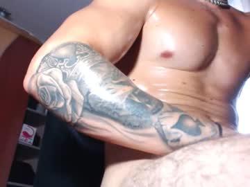 [10-08-21] aryanaian1 webcam record video with dildo