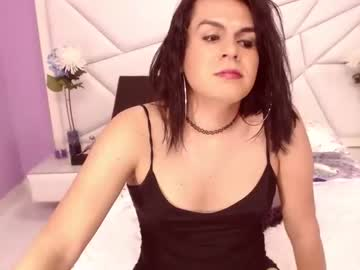 [20-01-21] cubahornny private show video from Chaturbate.com
