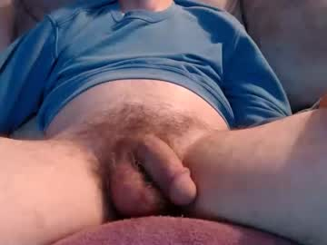 [01-12-20] watercleaner webcam private sex show from Chaturbate