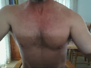 [12-12-20] longjohn69naked webcam record video with dildo