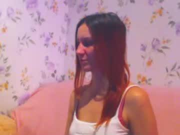 [03-03-21] stunningnika webcam record private sex show