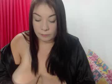 [04-06-20] bbwceleste chaturbate show with toys