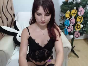 [09-01-20] hotgirlkarina record show with toys from Chaturbate