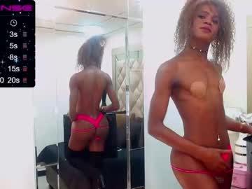[31-03-21] luna_do1l webcam record video with dildo from Chaturbate.com