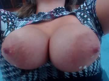 [22-02-21] martina_188 chaturbate video with dildo