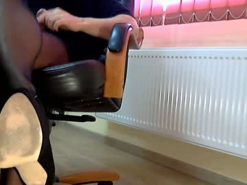 [27-05-20] krislips record webcam show from Chaturbate.com