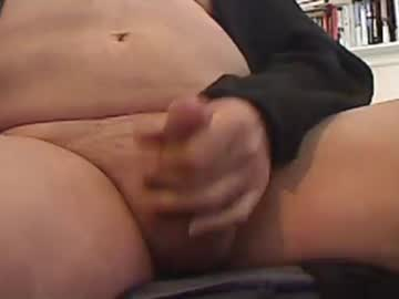 [18-02-20] mickyfin record private show video from Chaturbate
